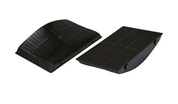 Image de AMC962-Filtre charbon pour hotte
